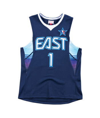 custom sublimation basketball jerseys