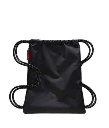 custom sublimation gym sack
