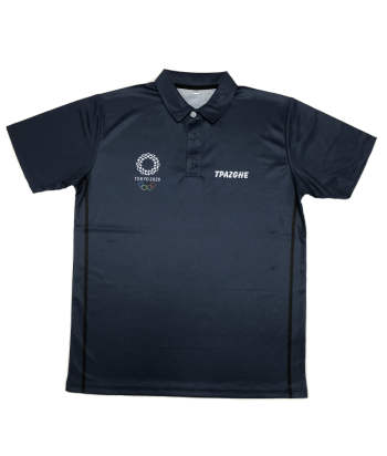 Design your own polo shirts