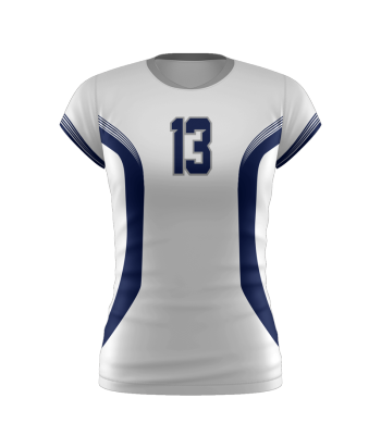 custom cougar volleyball