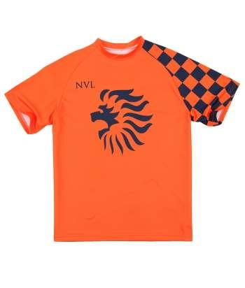 custom sublimation team soccer uniforms