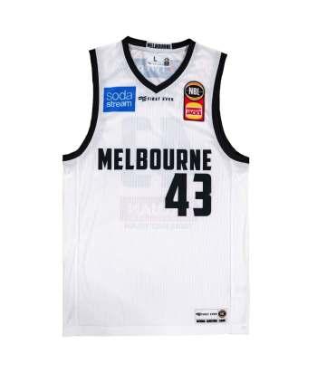 custom sublimation basketball jerseys